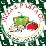 Pizza & Pasta Co. - Judicial Housing Colony
