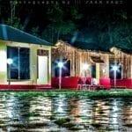 Village View Restaurant - Village Rawani Sriginar Road