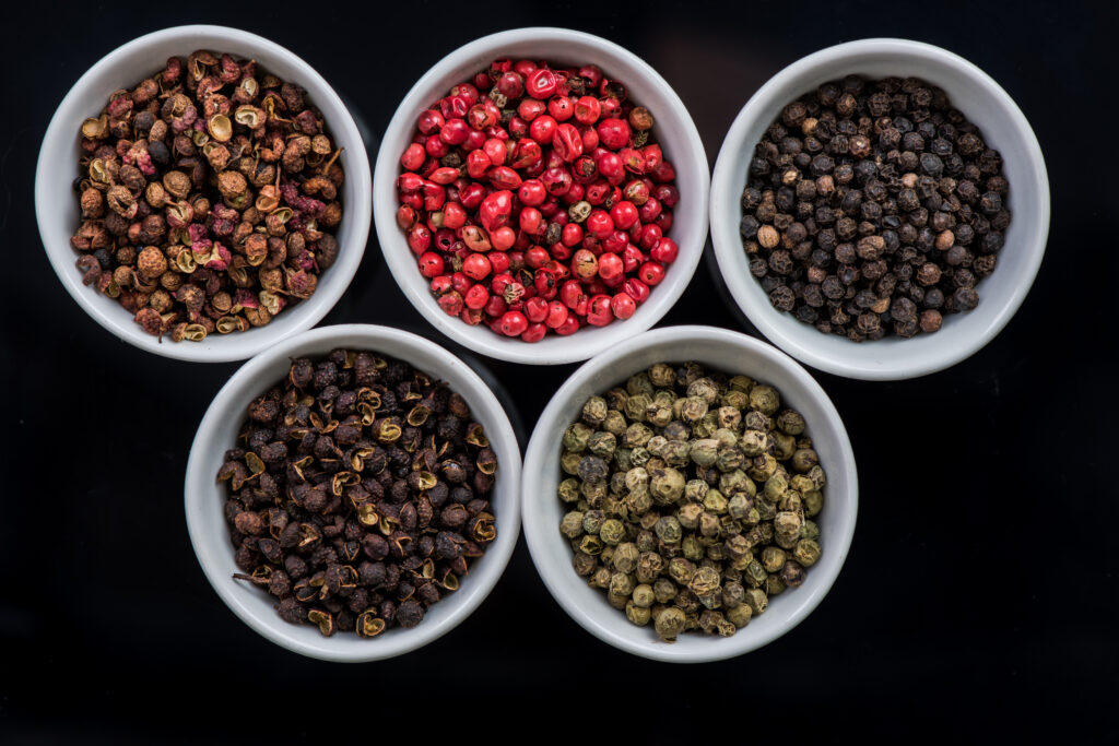 5 Aromatic Seeds in Pakistan | foodies.pk