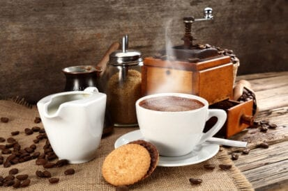 5 Best Types of Tea Every Pakistani Must Try