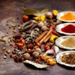 5 Traditional Herbs in Pakistan