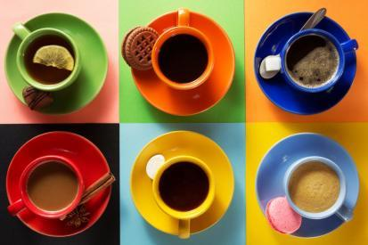 Coffee or Tea – Which is Better?