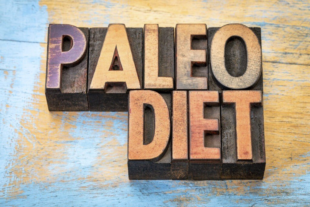 Paleo Diet - An Overview