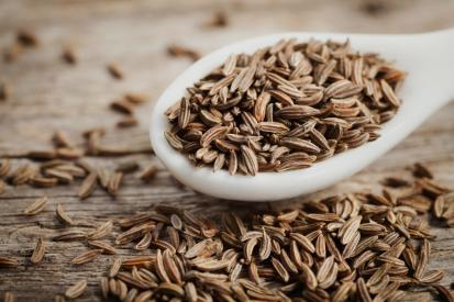 Everything You Should Know About Cumin