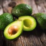 Should You Freeze Avocado?