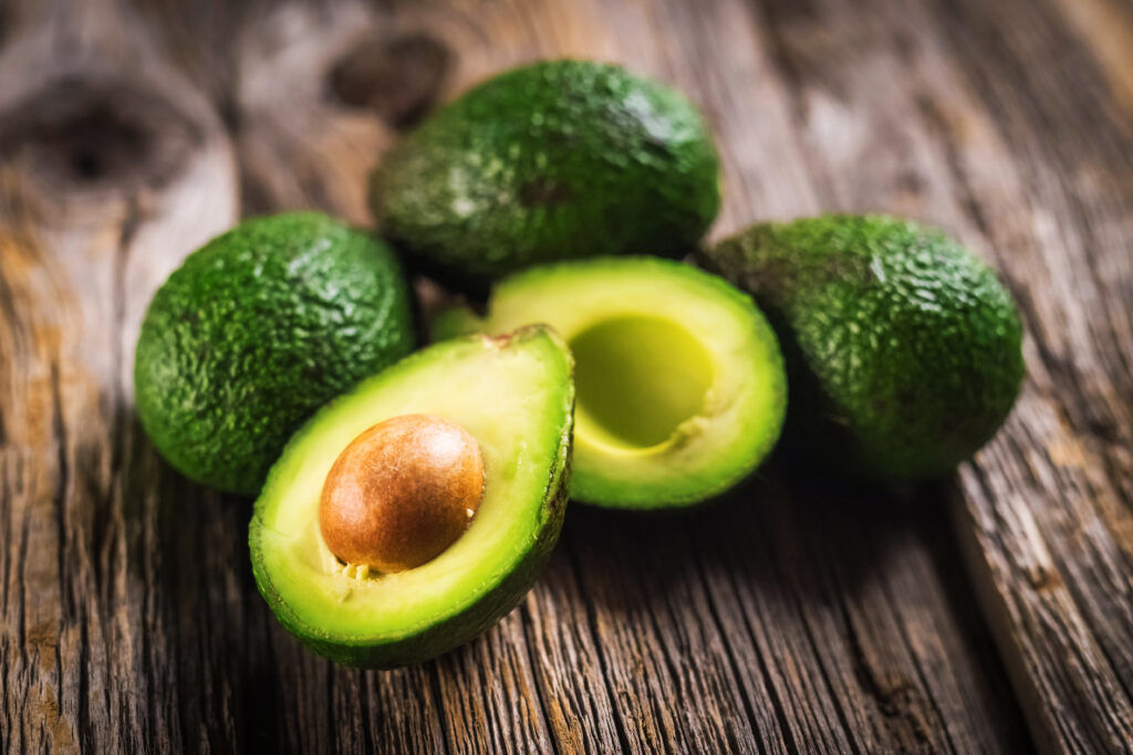 Should You Freeze Avocado?
