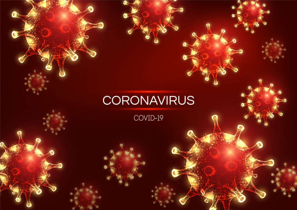 The Coronavirus and How to Protect Yourself?