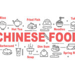 Introduction to Chinese Cuisine
